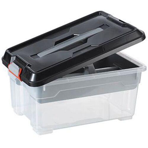 KIS Lagerung Mooverbox XS