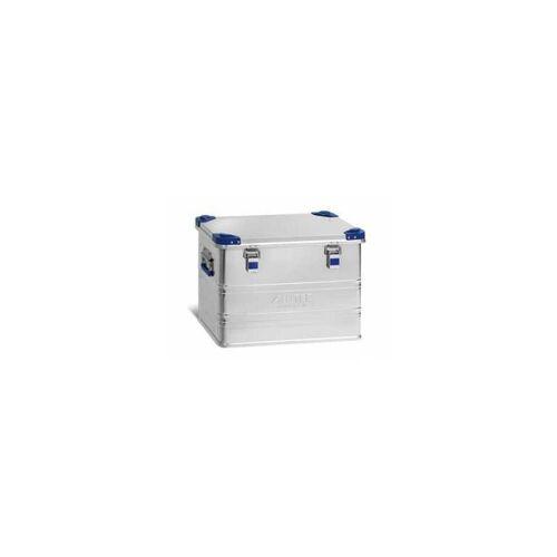 ALUTEC Aluminiumbox 73 D76 - Alutec