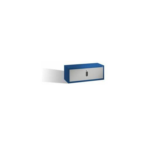 CP Rollladen-Aufsatzschrank   HxBxT 450 x 1200 x 420 mm