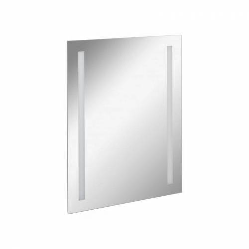 FACKELMANN LED Spiegel 60 cm-'84513' - Fackelmann