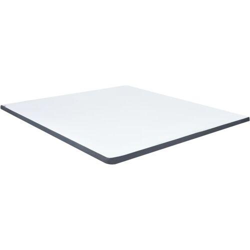 Vidaxl - Boxspringbett-Matratzenauflage 200 x 160 x 5 cm