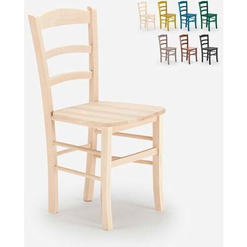 Ahd Amazing Home Design - Klassische Rustikale Holzstühle für