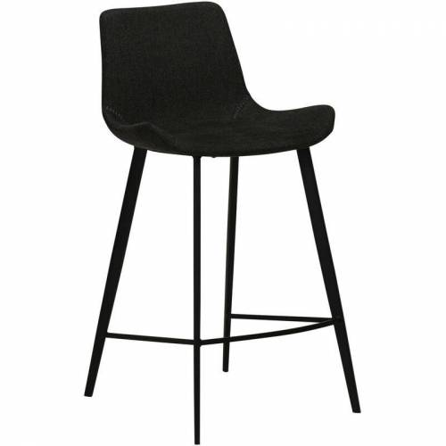 Pkline - 2x Barhocker Danform Hype Barstuhl Bar Theke Tresen Stuhl Set