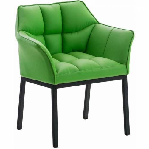 CLP - Esszimmerstuhl Octavia B-grün