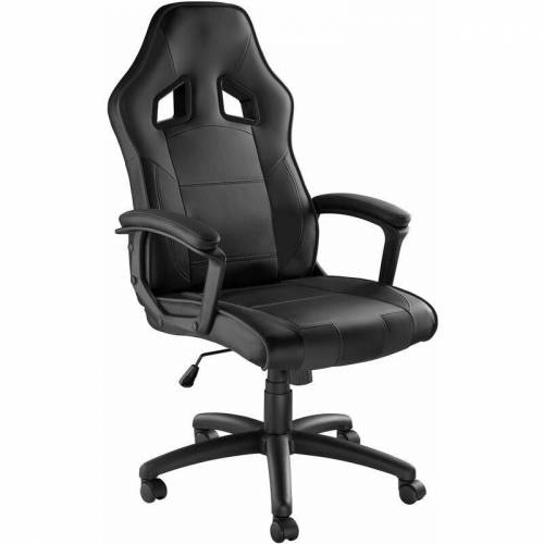 Tectake - Gamingstuhl Senpai - Gaming Sessel, Zockersessel,