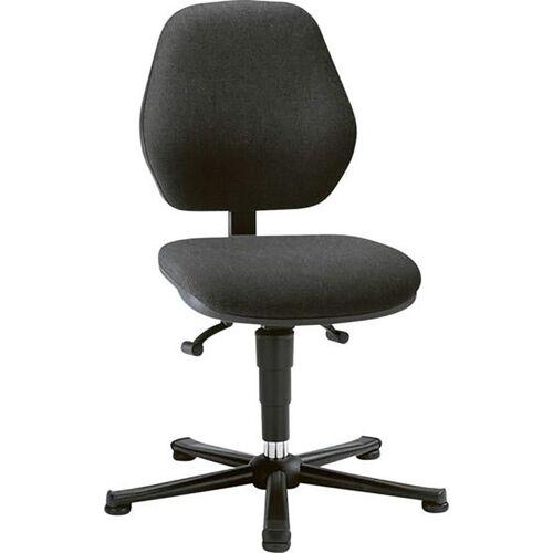 BIMOS Stuhl / Bürostuhl Labor 1 Stoff 9130 CI11 502 - Bimos