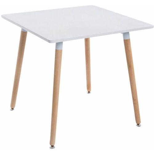 CLP Tisch Bente -natura - CLP