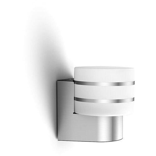 STOEX LED Wandleuchte Auf und Ab Wandleuchte Moderne Einfache Deckenleuchte