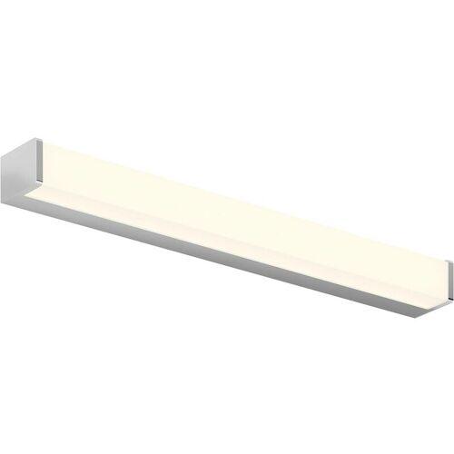 LINDBY Klea LED-Badezimmerleuchte, 60 cm - Lindby