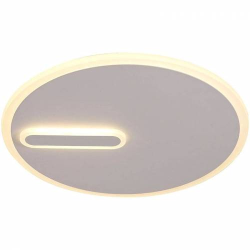 MANTRA Clock LED-Leuchte - Mantra
