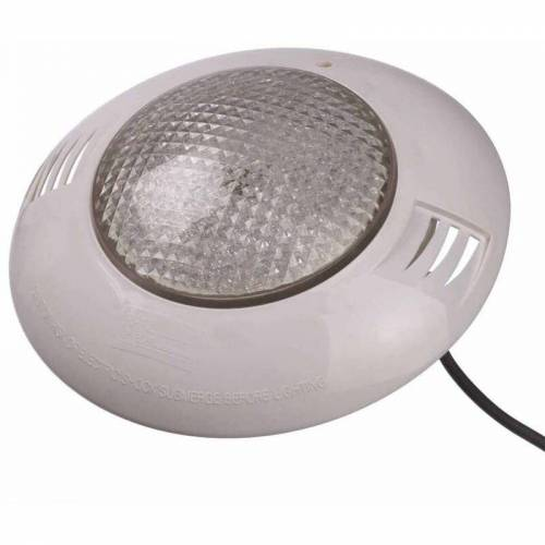Ubbink Pool Spotlicht Kit 350 LED Weiß