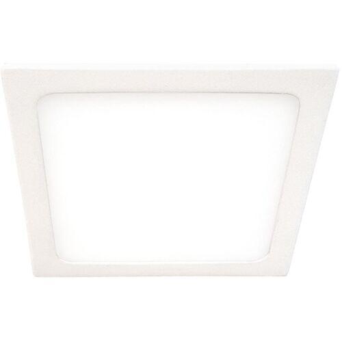 V-TAC LED Decken Aufbau Leuchte ALU Strahler Büro Beleuchtung Flur Strahler