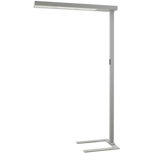 Arcchio Bilano LED-Stehlampe, Tageslichtsensor