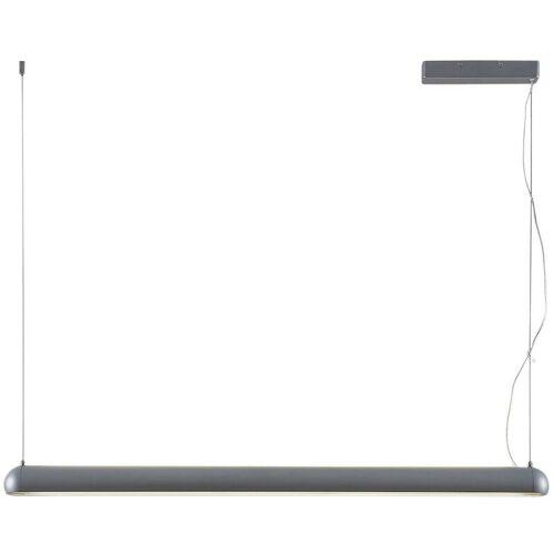 Arcchio Kenean LED-Office-Hängeleuchte