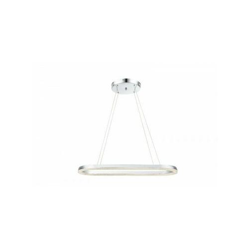 GLOBO LED Esstischlampe Pendelleuchte Hängelampe dimmbar 49225-36H-'53021111'