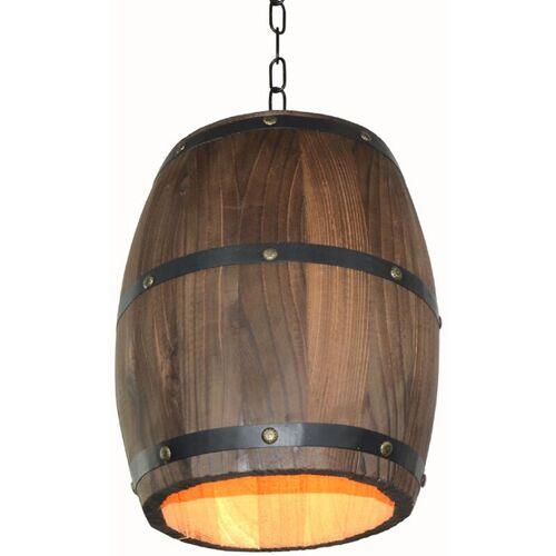 ASUPERMALL Lampe Dekoration Abgehangte Decke In Creatif