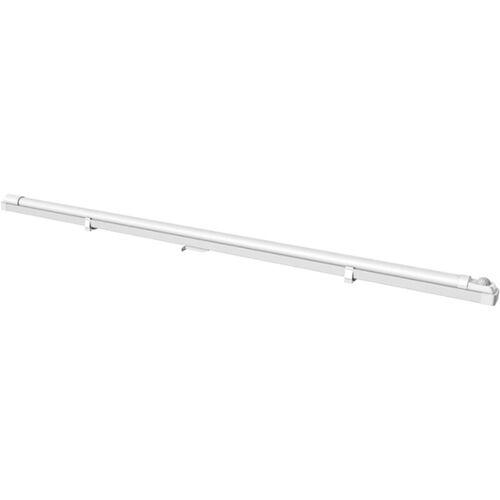 RS PRO Lichtleiste, LED, 24 W / 230 V