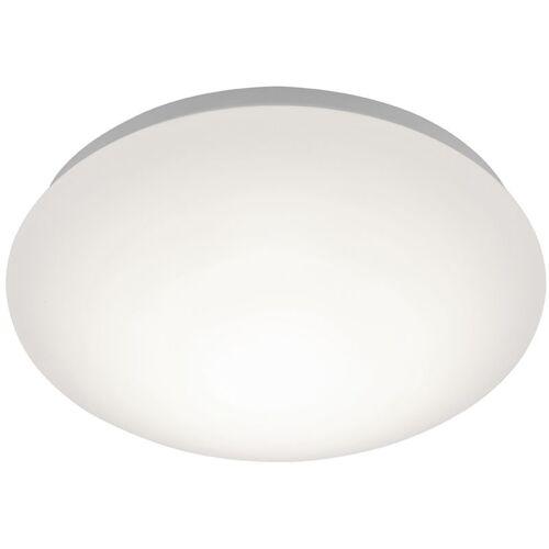 BRILONER LED Deckenleuchte 3255-016 Badezimmerlampe Weiß 12 Watt - Briloner