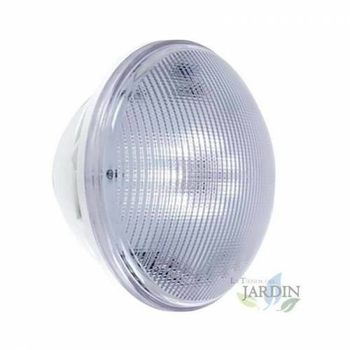 Suinga - LED-Lampe Poolbeleuchtung 16W 1485 lm weiß