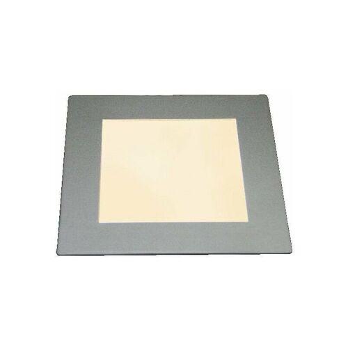 Heitronic LED Panel Toulouse 184x184mm warmton 11W warmton Lampe