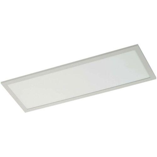 ARCCHIO Längliches LED-Panel Enja, 30 x 80 cm