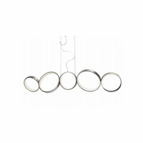 SOMPEX Pendelleuchte loop'-'014840 - Sompex