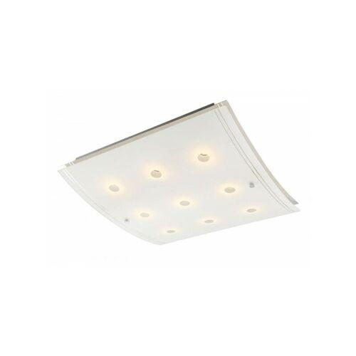 GLOBO LED Deckenlampe Deckenleuchte Lampe Beleuchtung Leuchte