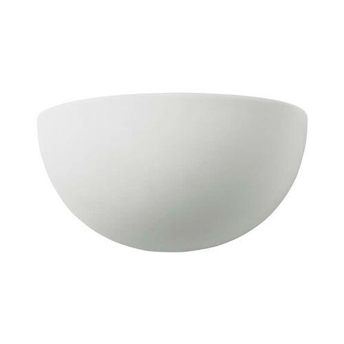 04-ENDON Pride Wandleuchte, Keramik