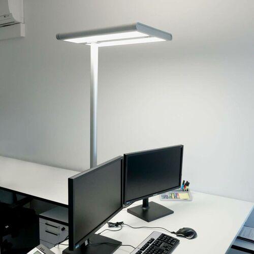Arcchio - Quirin - LED-Büro-Stehlampe mit Tageslichtsensor
