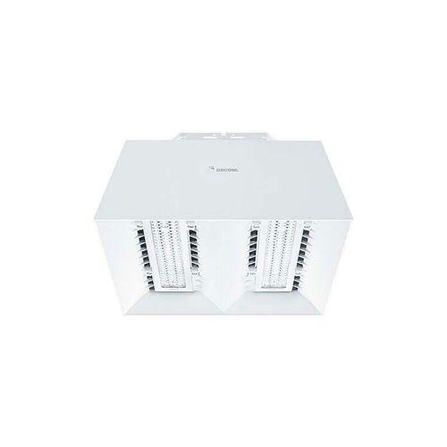 Zumtobel Group LED-Hallenleuchte CRAFT MLED #42183545