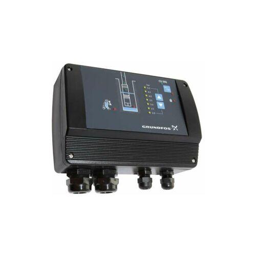 Grundfos Steuergerät CU 301 für SQE Pumpen 96436753 - Grundfos