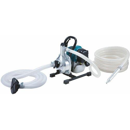 Makita - Wasserpumpe 24,5cc MM4 0,71kW 110 l/min - EW1050HX -