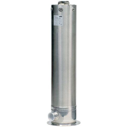 Wilo Unterwassermotor-Pumpe Sub-TWI 5-SE 307 FS, Rp 1¼?, 1ph, 1.1kW