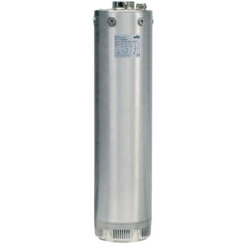 Wilo Unterwassermotor-Pumpe Sub-TWI 5 505 FS, Rp 1¼?, 1ph, 0.9kW