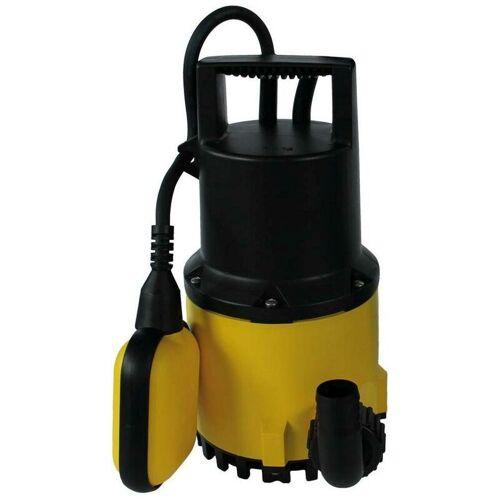 Zehnder Pumpen - Zehnder-Pumpen Schmutzwasser-Tauchpumpe ZPK 30 A,