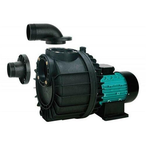 Espa - 3 PS Nadorself-Pumpe ohne Monovorfilter