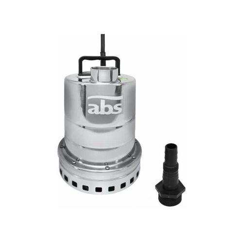 SULZER ABS ABS Schmutzwasserpumpe Coronada 250 W Tauchpumpe ohne Schaltautomatik