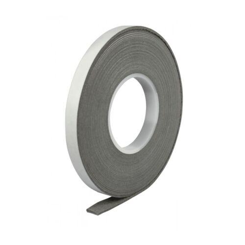 Beko KP-Band 100 plus (Kompriband) grau - 1/4 x 15mm, 13m - Beko