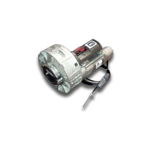 BFT Antrieb für Rolltore wind rmc 235b 240-280 ef p910039 00002 - BFT