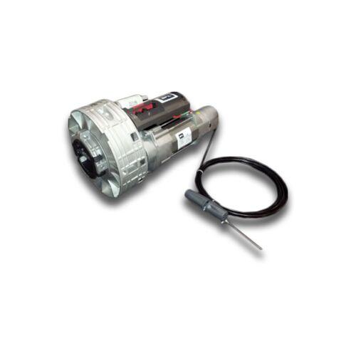 BFT Antrieb für Rolltore wind rmc 445b 240-280 ef p910040 00002 - BFT