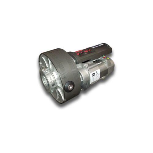 bft Antrieb für Rolltore wind rmb 130b 200-230 p910041 00002