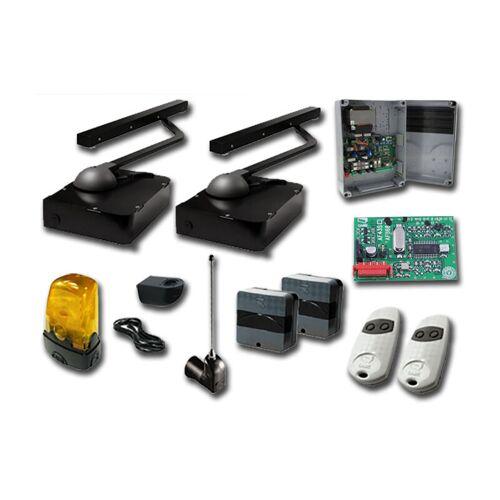 CAME kit automation myto 24v 001u1113 u1113 - Came