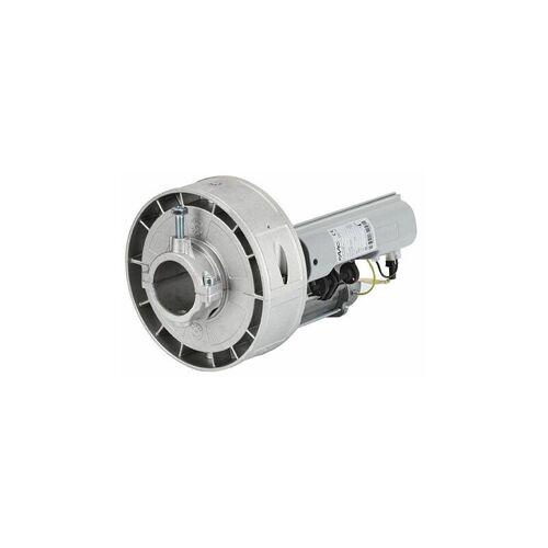 FAAC RL200 EF Motor für Rollladen mit elektrischer Bremse - Heben 170