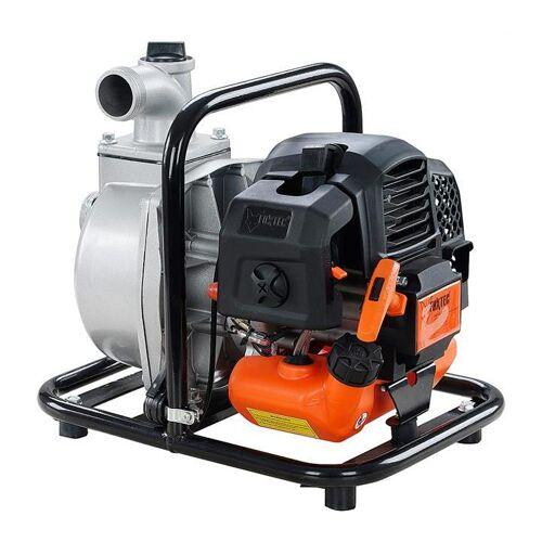 FUXTEC Benzin-Wasserpumpe FX-WP143