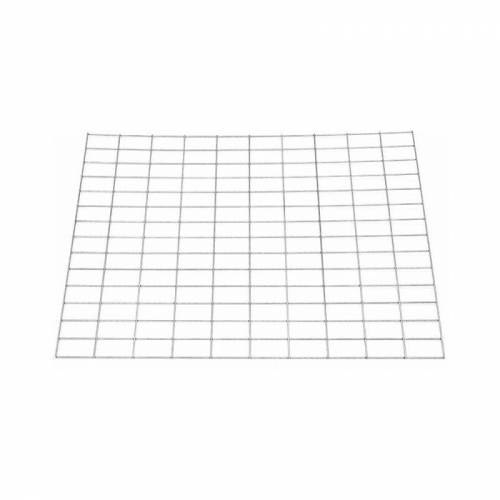 Rinno Gabion - Gabionengitter 700 mm x 1000 mm fil 4.5 mm Crapal® 4