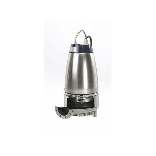 Grundfos Abwasserpumpe SE1.100 SE1.100.150.55.Ex.4.51D, 380