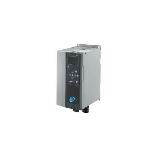 Grundfos Frequenzumrichter CUE IP55, 3x380 500 V 0,75 kW, 2,4