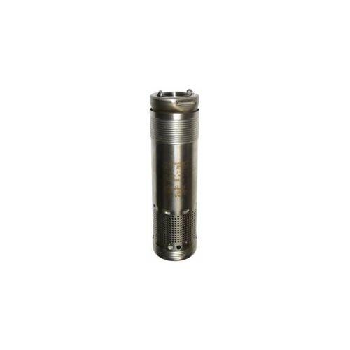 Grundfos Hydraulik für SQ und SQE 2-70 Pumpe ohne Motor - Grundfos