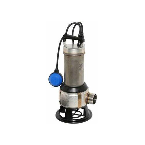 Grundfos Unilift AP50B.50.08.A1.V 230V Schmutzwasserpumpe mit