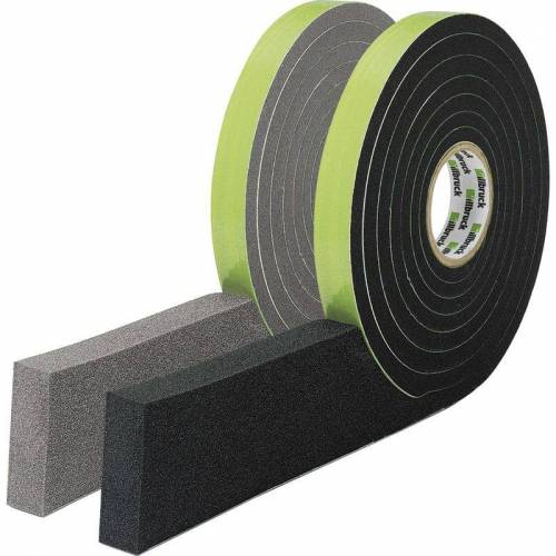 ILLBRUCK Fugendichtband TP600 illmod 600 30/13-24 5,2m - Illbruck